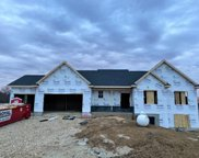 4466 Scenic Oak Dr, Cottage Grove image