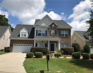 14509  Farmleigh Avenue, Charlotte image