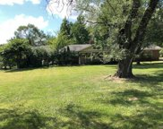 13640 Clayton, Chesterfield image