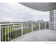 1745 E Hallandale Beach Blvd Unit 703W, Hallandale image