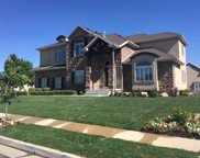 5932 W Maple Canyon Rd S, West Jordan image