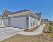 2384 Heritage Loop Unit 2384, Myrtle Beach image