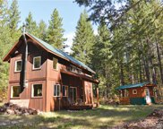 11 Two Rivers Rd, Mazama image