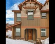 779 W Holliday Dr, Heber City image