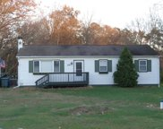 204 Porchtown Road, Newfield Boro image