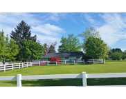 27265 8TH  ST, Junction City image