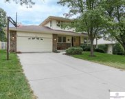 15128 Patterson Drive, Omaha image