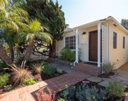 1133 Diamond St, Pacific Beach/Mission Beach image