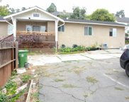 2938 76th Ave, Oakland image