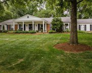 13029 Thornhill  Drive, St Louis image