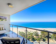 201 OCEAN Avenue Unit #B1803, Santa Monica image