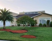 3514 SE 2nd PL, Cape Coral image
