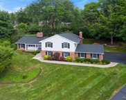 3804 FAR HILL, Bloomfield Twp image