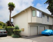 438 Walnut Ave, Santa Cruz image