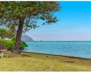 47-207 Kamehameha Highway, Kaneohe image