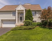 1416 New Haven Drive, Cary image