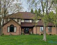1626 Woodstream, Perrysburg image