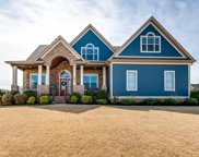 400 Santa Cruz Way, Simpsonville image