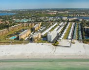 5830 Midnight Pass Road Unit 46, Sarasota image