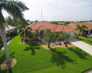 3442 Nighthawk Court, Punta Gorda image