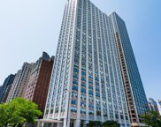 1550 North Lake Shore Drive Unit 16G, Chicago image
