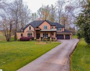 420 Inverness Way, Easley image