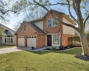 8305 Priest River Dr, Round Rock image