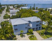 302 N 24th Street Unit A, Bradenton Beach image