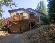 405 BUXTON  AVE, Troutdale image