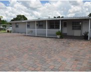 1502 S 78th Street, Tampa image
