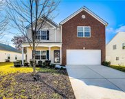 4811 Green Spring Drive, McLeansville image