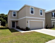 11920 Grand Kempston Drive, Gibsonton image