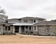 495 Bunker Ranch Blvd, Dripping Springs image
