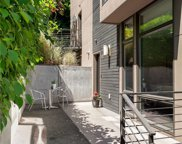 304 W Raye St, Seattle image