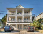8 Shearwater Street Unit #A, Wrightsville Beach image