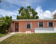1605 United, Key West image