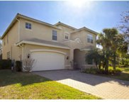 10118 Mimosa Silk Dr, Fort Myers image