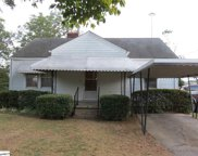 16 Linda Avenue, Greenville image