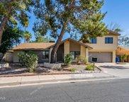 845 W Javelina Avenue, Mesa image
