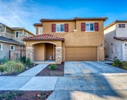 5557 Kennedy Place, Rohnert Park image