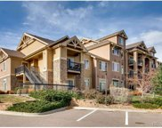 8779 South Kipling Way Unit 201, Littleton image
