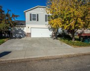 4743 S Chex Way, Boise image