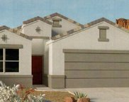 35916 W Madrid Avenue, Maricopa image