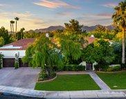 10656 E Carol Avenue, Scottsdale image