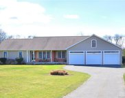 1375 Hill  Street, Suffield image