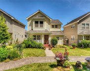 5814 32nd Ave S, Seattle image