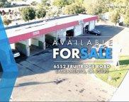 6552  Fruitridge Road, Sacramento image