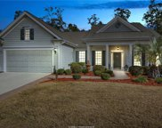 21 Rolling River Drive, Bluffton image