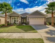 208 QUEENSLAND CIR, Jacksonville image