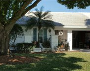 7306 9th Avenue W Unit 5835, Bradenton image